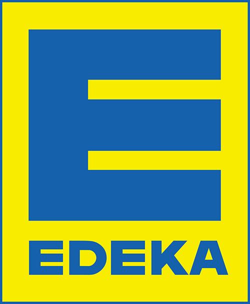 EDEKA Fastner in Obergünzburg