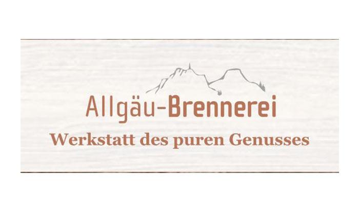 Partner - Allgäu Brennerei