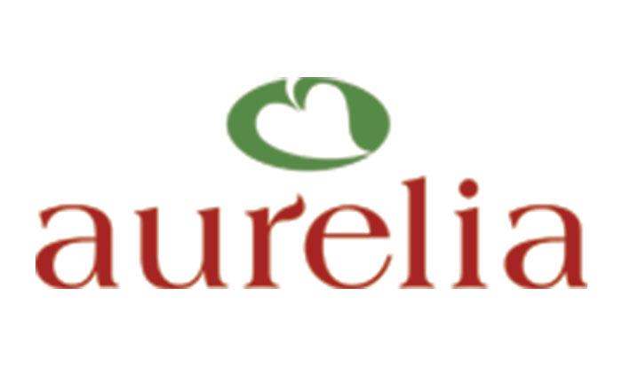 Partner - Aurelia Naturkosmetik