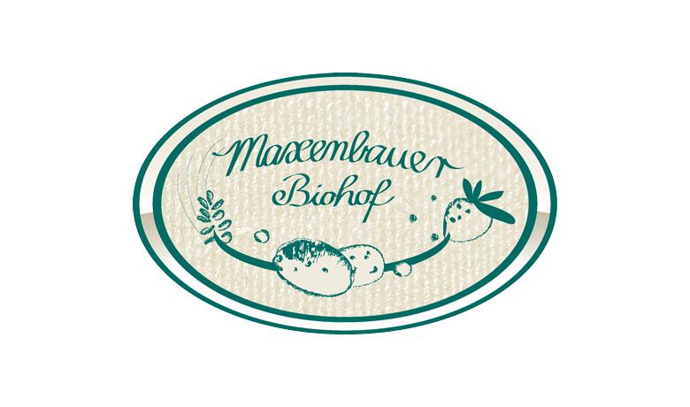Partner - Biohof Maxenbauer