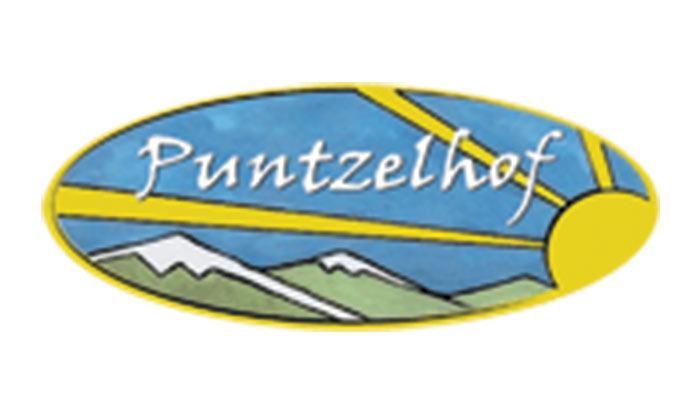 Partner - Puntzelhof