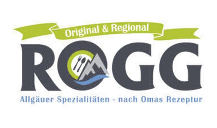 Partner - Rogg Allgäu Spezialitäten
